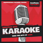 Does Your Mother Know (Originally Performed by ABBA) [Karaoke Version]
