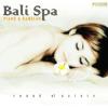 Bali Spa (Piano & Gamelan) - See New Project