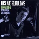 Benny Green - Bellarosa