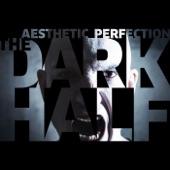 The Dark Half (Remixes)