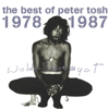 The Best of Peter Tosh (1978-1987) - Peter Tosh