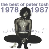 Peter Tosh - Bush Doctor (2002 Remaster)
