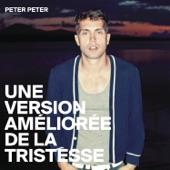 Peter Peter - Tout prend son sens dans le miroir