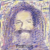 Bob Andy - Rasta Reggae Music