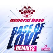 Base of Love (Damage Control Remix)