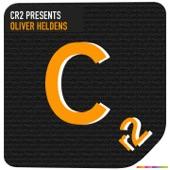 CR2 Presents Oliver Heldens - Single