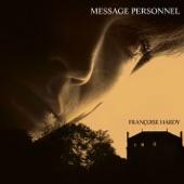 Françoise Hardy - Message Personnel