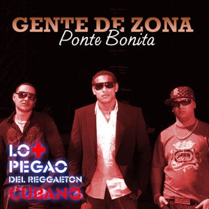 Ponte bonita - Single Mp3 Download