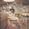Mandi Mapes - He and She - EP artwork