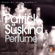 Patrick Süskind - Perfume: The Story of a Murderer (Unabridged)