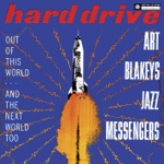 Art Blakey & The Jazz Messengers - For Minors Only
