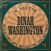 Dinah Washington - Me and My Gin