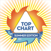 Top Chart Summer Edition