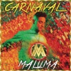 Carnaval - Single, Maluma