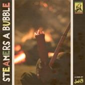 Jah9 - Steamers a Bubble