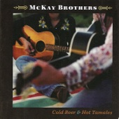 McKay Brothers - Lock and Key