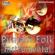 Punjabi Folk Instrumental - Danny