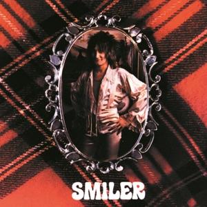 Smiler Mp3 Download