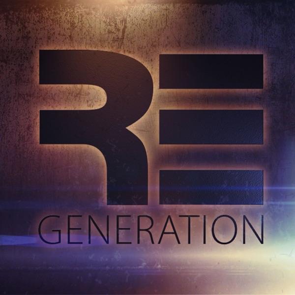 Regeneration