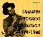 Johnny Osbourne and Earth, Roots, and Water - Right, Right Time