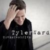 Tyler Ward Covers, Vol. 5, Tyler Ward