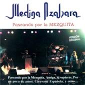 Medina Azahara - Amiga