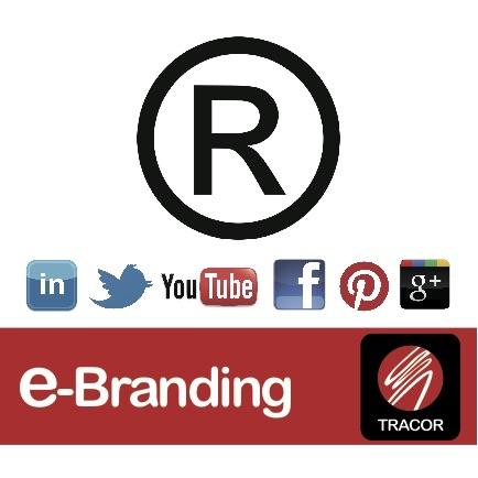 E-Branding