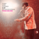 Juan Luis Guerra - Asondeguerra Tour (Deluxe Edition)
