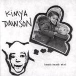 Kimya Dawson - My Bike