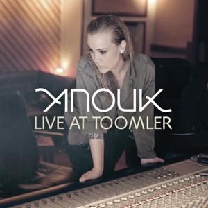 Anouk - Live At Toomler
