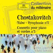 Jazz Suite No. 2: VI. Waltz II Koninklijk Concertgebouworkest & Riccardo Chailly