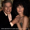 Cheek to Cheek Deluxe Version