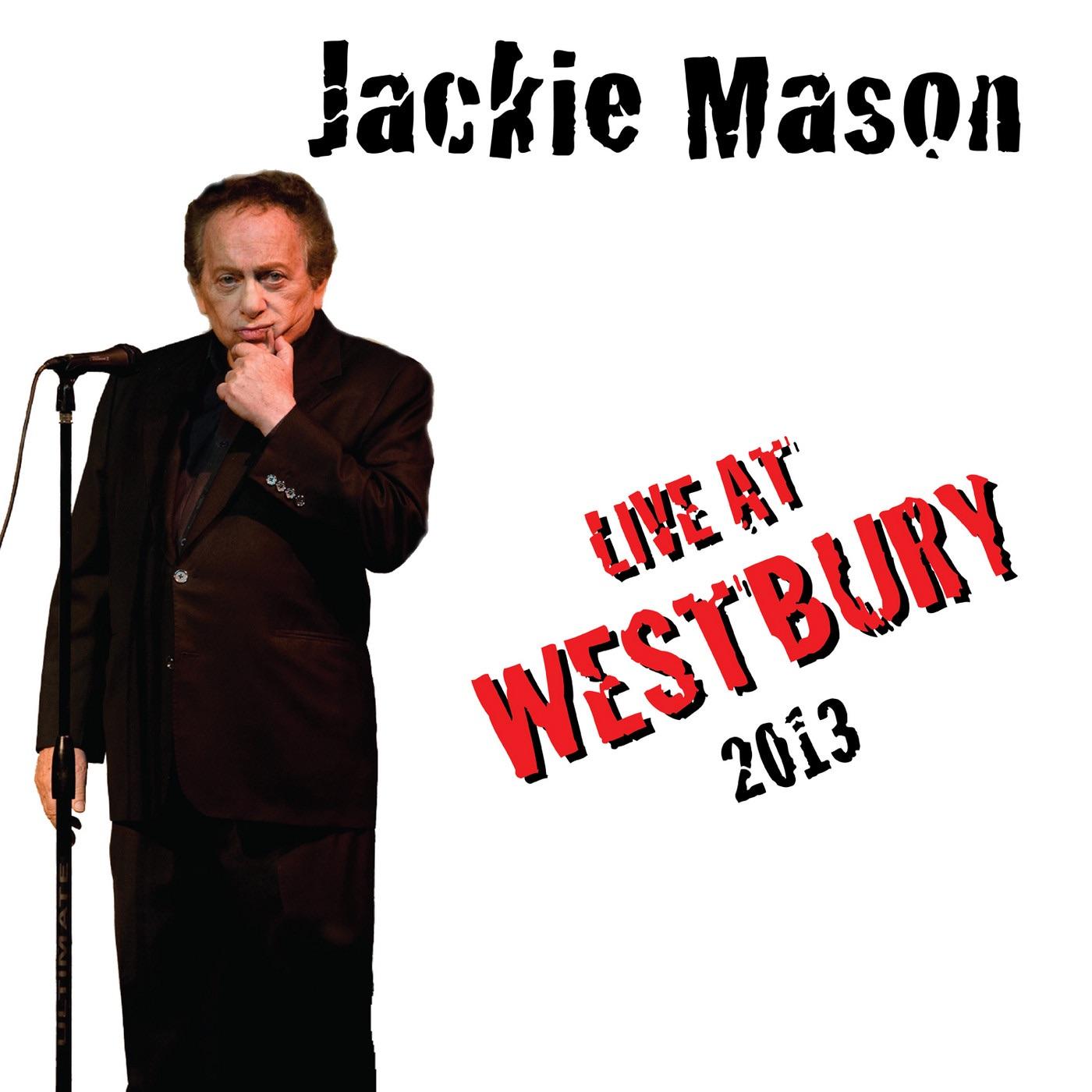 Live at Westbury 2013