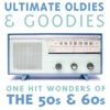 Robin McNamara - Lay a Little Lovin' On Me (Robin's Stereo Mix)