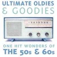 Ultimate Oldies & Goodies - One Hit Wonders of the 50s & 60s