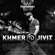 Khmer1Jivit - RhyMeMotioN