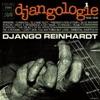 Djangologie Vol 1 1928 1936