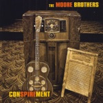 The Moore Brothers - You Crazy