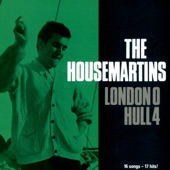 The Housemartins - People Get Ready