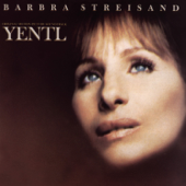 Papa Can You Hear Me?-Barbra Streisand