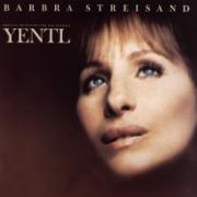Yentl - Barbra Streisand - Barbra Streisand