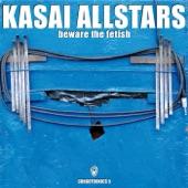 Kasai Allstars - In Praise of Homeboys
