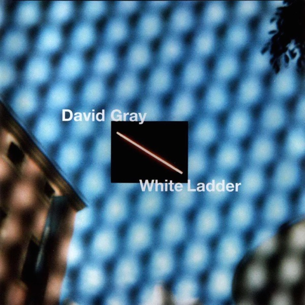 David Gray - Babylon