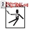 Buckethead - Claymation Courtyard  artwork