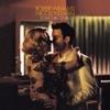 Somethin' Stupid - EP, Robbie Williams
