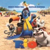 Ester Dean - Take You To Rio Song Lyrics