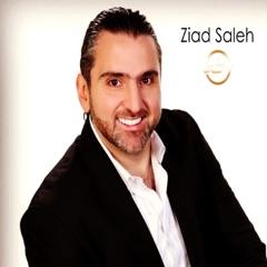 Best of Ziad Saleh