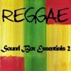 Reggae Sound Box Essentials 2