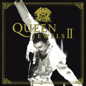Queen Jewels II