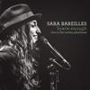 Sara Bareilles - Brave (Live) artwork